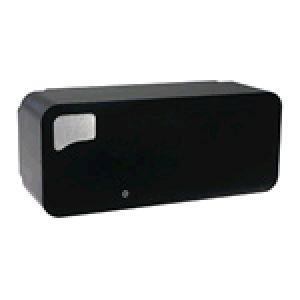 Plastic Pocket/Sonde pour montage par la coque indiquant profondeur et température - Airmar R111LH